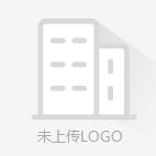郑州民安实业有限公司