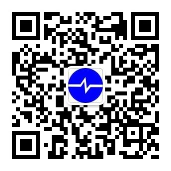 乐码(北京)科技有限公司