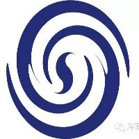 洛阳顺势药业有限公司