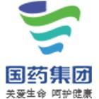 国药集团容生制药有限公司