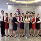 北京壹号门航空服务技术培训中心有限公司