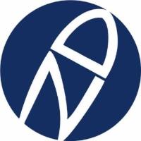 北京导氮教育科技有限公司