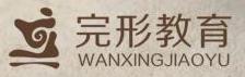 河南完形教育科技有限公司