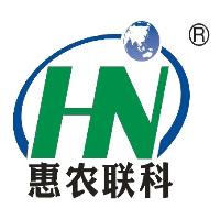 河南惠农联科动物药业有限公司