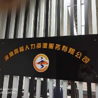 河南高程人力资源服务有限公司
