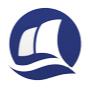 保定双帆蓄电池有限责任公司驻郑州办事处