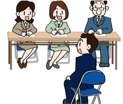 郑州大学生求职的方法和技巧
