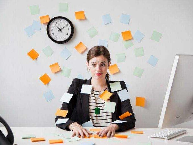 在这个时代,每个人需不需要做长远的职业规划?