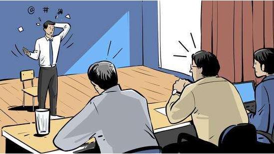 河南招聘市场实录 | 后疫情时期,求职到底有多难?
