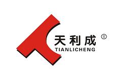 河南天利成铝模科技有限公司