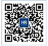 2020年河南周口郸城县招聘教师公告